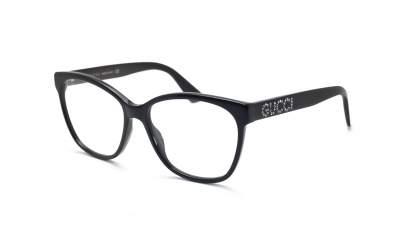 Gucci GG0421O 001 55-16 Schwarz 204,18 €