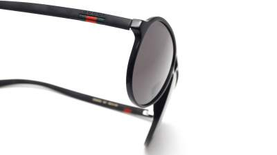 Gucci GG0423S 007 60-13 Noir