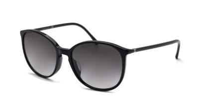 Chanel Signature Asian Fit Noir CH5278A C501/S6 55-17 238,90 €