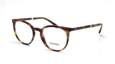 Chanel CH3376H C1425 48-19 Écaille 249,95 €