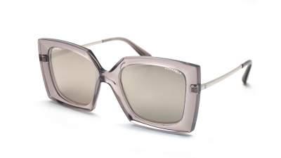 Chanel CH6051 C906/T7 53-19 Grau 381,74 €