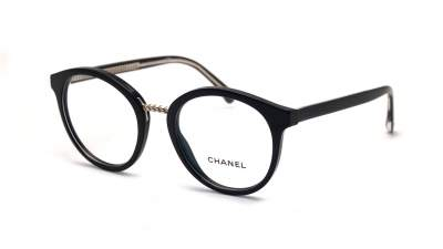 Chanel CH3385 C501 50-20 Noir 289,90 €