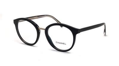 Chanel CH3385 C501 50-20 Schwarz 287,48 €