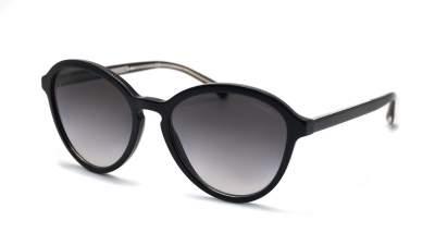 Chanel CH5403 C622/S6 55-18 Noir 299,95 €
