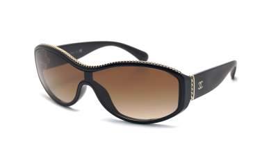 Chanel Chaîne Black CH6052 C622/S5 36-18 309,95 €