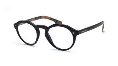 Burberry BE4280 3773/1W 48-22 Schwarz 152,62 €