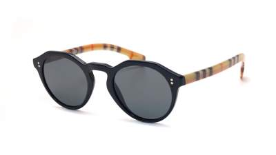 Burberry BE4280 3757/87 48-22 Noir 129,90 €