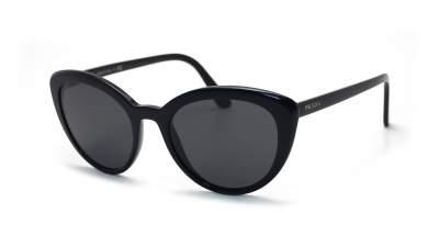 Prada PR02VS 1AB-5S0 54-20 Black 167,90 €