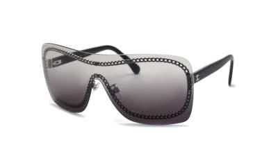Chanel Chaîne Schwarz CH4243 C124/S6 45-18 Gradient 323,28 €