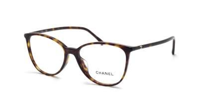 Chanel Asian Fit Écaille CH3373A C714 54-16 189,95 €
