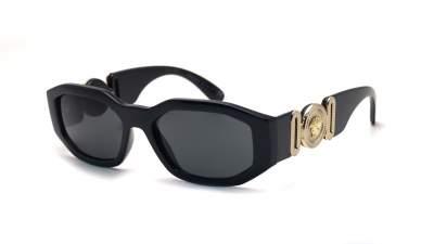 Versace VE4361 GB1/87 53-18 Schwarz 123,91 €