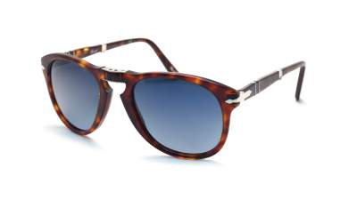 Persol 714 Goldeniginal Schale PO0714 24/S3 54-21 Polarized Gradient 180,67 €