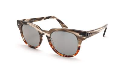 Ray-Ban Meteor Grey RB2168 1254/Y5 50-20 107,95 €