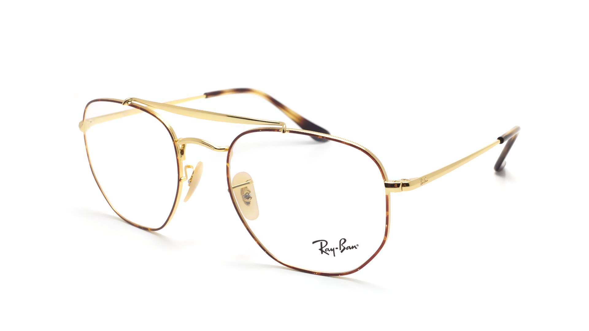 ray ban vue homme 2019