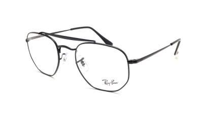 Montures Femmeamp; Vue Homme Ray Lunettes De OptiquesVisiofactory Ban 5R4AL3j