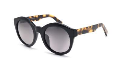 Maui Jim Jasmine Schwarz GS738-02B 51-23 Polarized Gradient 212,37 €