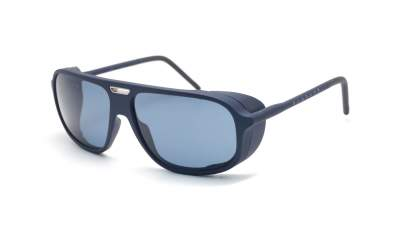 Vuarnet Ice 1811 Blau Mat VL1811 0006 0622 57-15 Polarized 198,07 €
