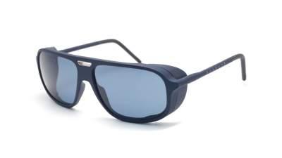 Vuarnet Ice 1811 Blue Mat VL1811 0006 0622 57-15 204,90 €