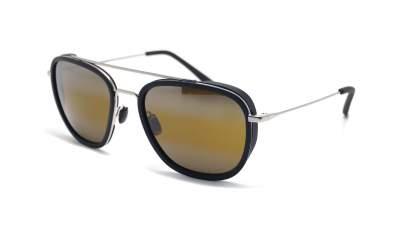 Vuarnet Edge 1907 Xl Noir Mat VL1907 0001 7184 58-19 227,90 €