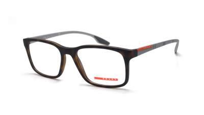 Prada Linea Rossa PS01LV U611O1 54-18 Tortoise Mat 61,45 €