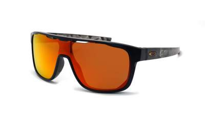 Oakley Crossrange Shield atic Collection Black Mat OO9387 09 95,90 €