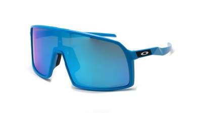 Lunette de soleil Oakley Sutro Bleu OO9406 07 99,95 €