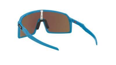 Oakley Sutro Bleu OO9406 07