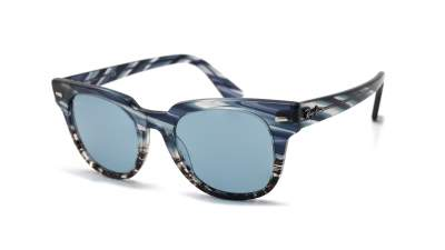 Ray-Ban Meteor Blue RB2168 1252/62 50-20 103,90 €