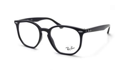 Ray-Ban Hexagonal Optics Black RX7151 2000 52-19 91,90 €