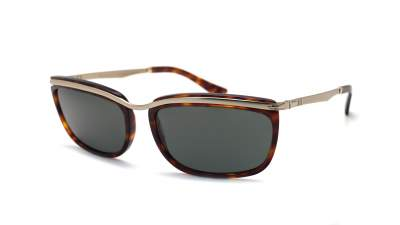 Persol Key West Ii Schale PO3229S 24/58 60-18 Polarized 185,34 €