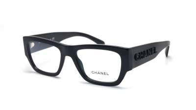 Chanel Signature Schwarz CH3387 C888 51-18 284,56 €