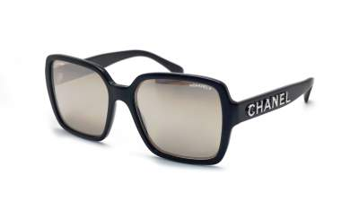 Chanel Signature Black CH5408 C501/T7 56-17 420,90 €