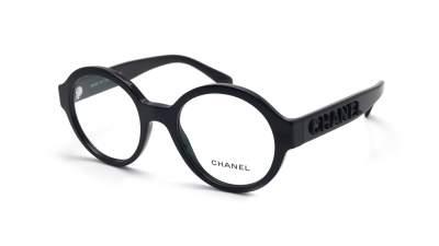 Chanel Signature Schwarz CH3388 C888 49-20 277,39 €