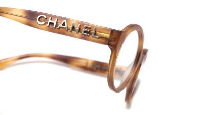 Chanel Signature Écaille CH3388 1660 49-20