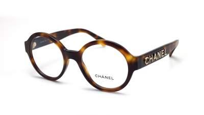 Chanel Signature Schale CH3388 1664 49-20 277,39 €