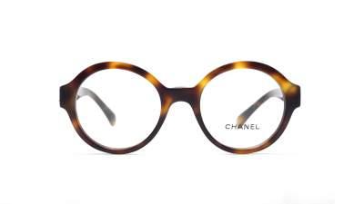 Chanel Signature Écaille CH3388 1664 49-20