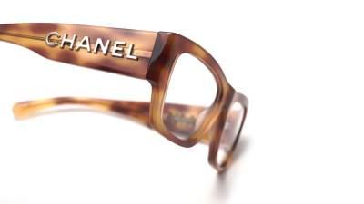 Chanel Signature Écaille CH3387 1660 51-18