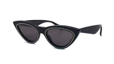 Céline CL4019IS 01A 56-20 Black 420,00 €
