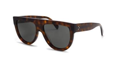 Céline CL4001IN 54R 58-16 Tortoise Polarized 330,00 €