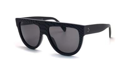 Céline CL4001IL 01A 58-16 Black 350,00 €