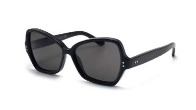 Céline CL40075I 01A 56-14 Black 250,00 €