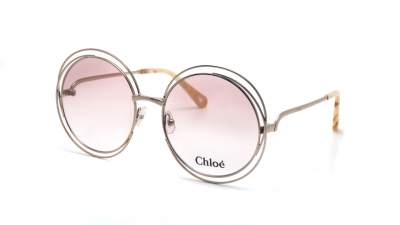 Chloé Carlina Golden CE2152 780 54-18 163,53 €