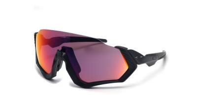 Oakley Flight Jacket Noir Mat OO9401 01 124,95 €