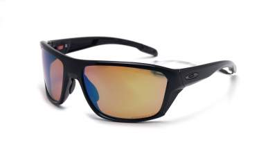 Oakley Split Shot Schwarz OO9416 05 64-17 Polarized 164,52 €