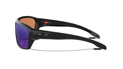 Oakley Split Shot Noir OO9416 05 64-17