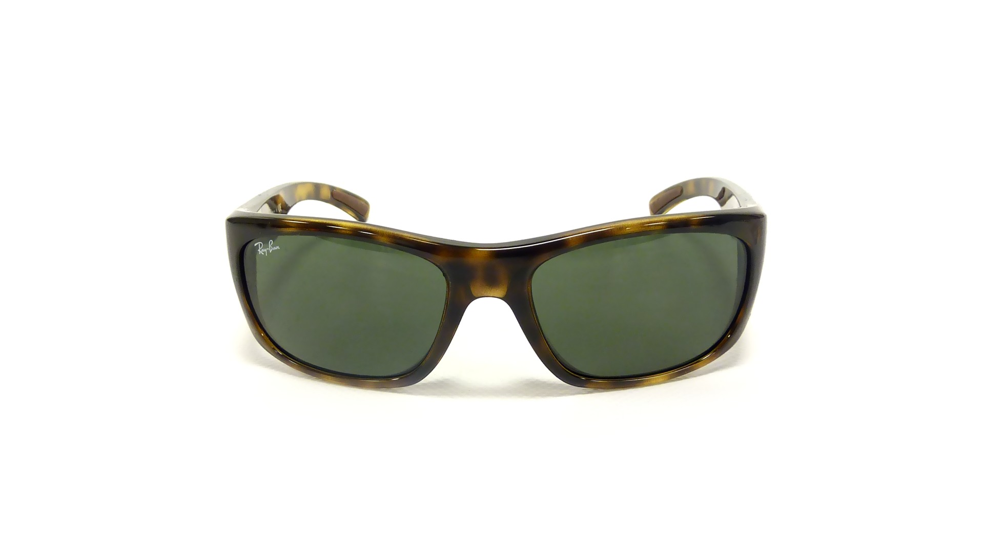 a2ea47b20bd2b reduced rayban rb4177 07586 fa00a  promo code for sunglasses ray ban rb  4177 710 tortoise 10d34 ff391