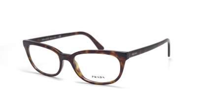 Prada PR13VV 2AU101 53-17 Tortoise 150,90 €