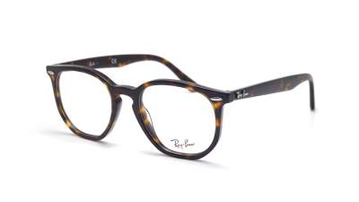 Ray-Ban Hexagonal Optics Écaille RX7151 2012 50-19 91,90 €