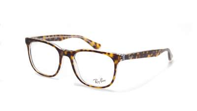 Ray-Ban RX5369 5082 50-18 Schale 97,08 €