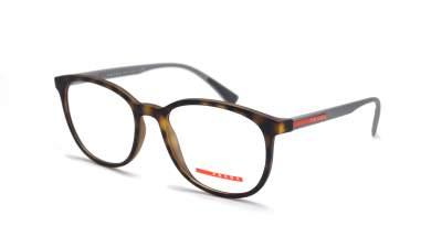 Prada Linea Rossa PS07LV U61101 55-18 Tortoise Mat 122,90 €